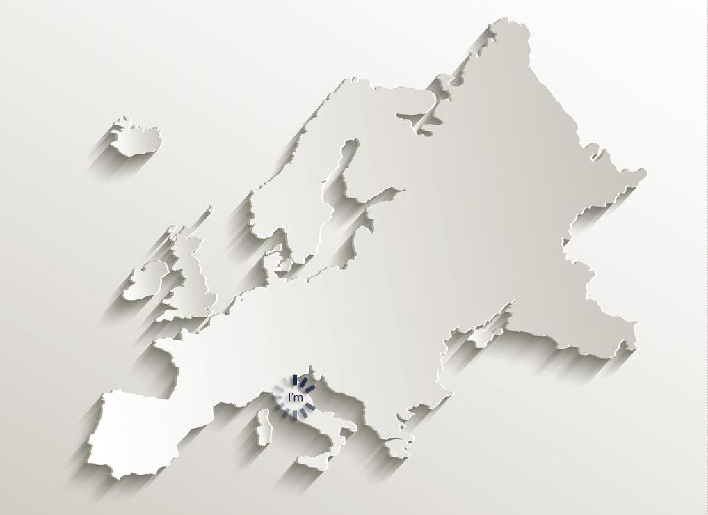 europmappa